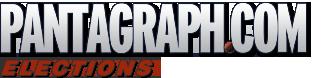 pantagraph.com